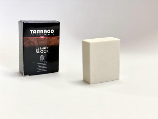 Ластик для замши (нубука) Tarrago