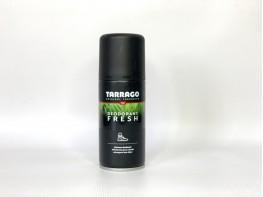 Дезодорант для обуви Tarrago Fresh 150 мл