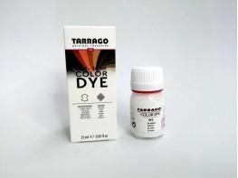 Краска для кожи (гладкой) Tarrago Color Dye 25 мл (белый)