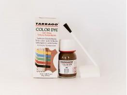 Краска для кожи (гладкой) Tarrago Color Dye 25 мл (мустанг)