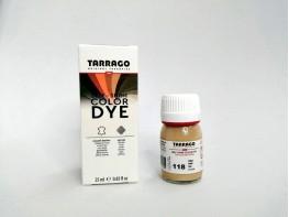 Краска для кожи (гладкой) Tarrago Color Dye 25 мл (сосна)
