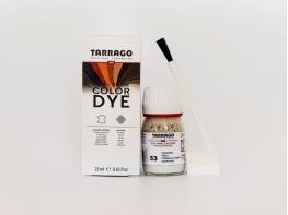 Краска для кожи (гладкой) Tarrago Color Dye 25 мл (яичная скорлупа)