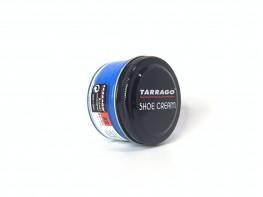 Крем для обуви Tarrago Shoe Cream 50 мл (голубой)