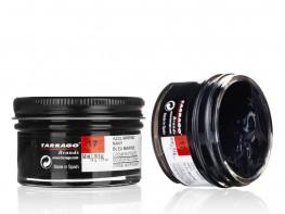 Крем для обуви Tarrago Shoe Cream 50 мл (темно-синий)